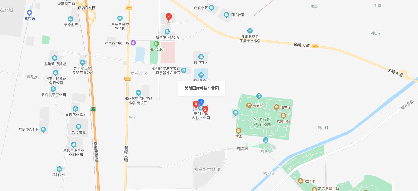 天竹渔村·无骨烤鱼饭总部地址