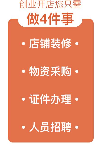 加盟天竹渔村·无骨烤鱼饭